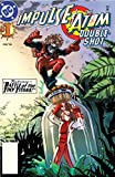 Impulse/Atom Double-Shot (1997) #1 (English Edition)