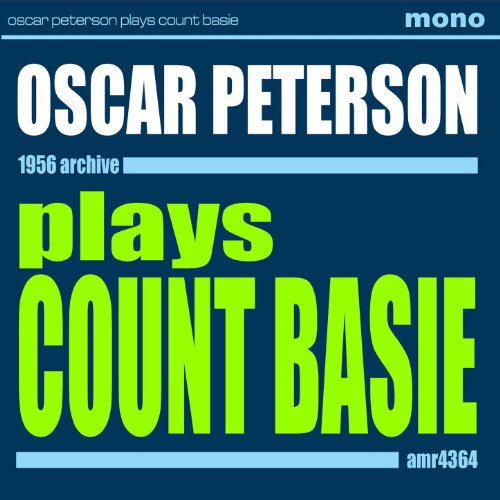 Jazz Images The Jean Pierre Leloir Collection 3618 besides 1161076 likewise T9307 Ahora Escuchas 1 together with David Stone Martin Part 1 in addition 1161076. on oscar peterson plays count basie
