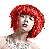 La Riche Directions semipermanente Haarfarbe Tönung - Feuer