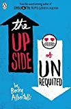 #9: The Upside of Unrequited