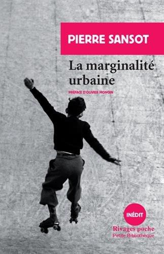 La marginalit urbaine