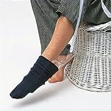 Drive Medical RTL2010 - Calzador de medias y calcetines