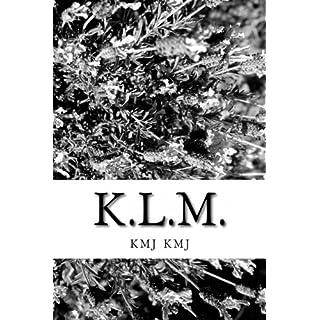 k.l.m.