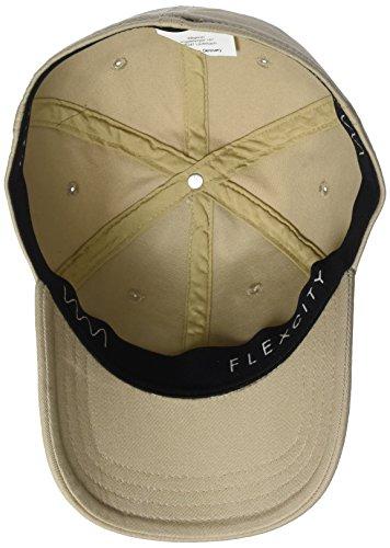 Bugatti Herren Baseball Cap B304 R-926537 Beige (Beige 3)