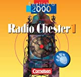 English G 2000 - Ausgabe A, B und D: Band 1: 5. Schuljahr - Radio Chester: Hör-CD. Hörverstehen für das 1. und 2. Lernjahr