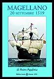 Image de Magellano 20 settembre 1519