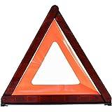 LEINA 13016Panne Triangle d'avertissement euro-spider à l'intérieur en plastique Quiver, XS
