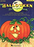 The Halloween Songbook Easy PF (Easy...