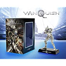Vanquish Edition Collector Xbox 360 [US]