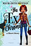 Book cover image for The Ex Chronicles