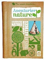 Aventurier nature