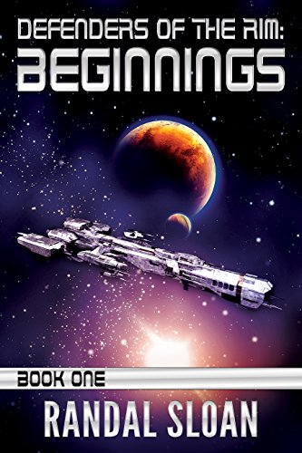 defenders-of-the-rim-beginnings-a-far-future-scifi-thriller-english-edition