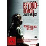 Beyond Remedy - Jenseits der Angst