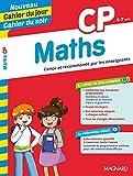 Maths CP, 6-7 ans / Michel Wormser   Wormser, Michel. Auteur