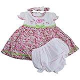 Mama & Bebes Infant Wear - Infant / Girl...
