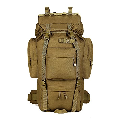 65l-large-camping-tactical-rucksack-military-assault-backpack-molle-luggage-bag-hiking-camping-outdo