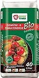 Bio Tomaten- und Gemseerde