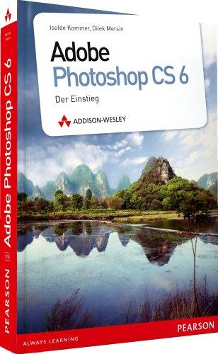 Adobe Photoshop CS6: Der Einstieg - Bridge-foto-bearbeiten