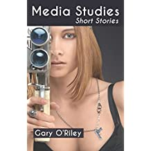 Media Studies: Short Stories