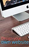 #8: WordPress: Create a stunning website like amazon,apple,samsung in just two days