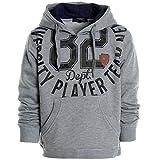 Kinder Pullover Kapuzenpullover Hoodie Jacke Sweatshirt gebraucht kaufen  Wird an jeden Ort in Deutschland