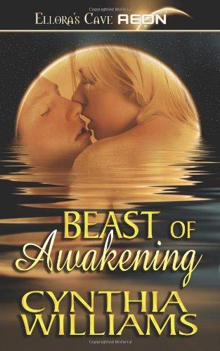 Beast of Awakening