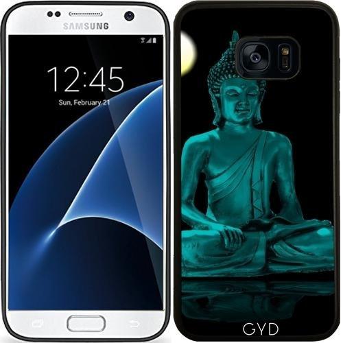 coque-silicone-pour-samsung-galaxy-s7-sm-g930-buddha-zen-religion-yoga-by-wonderfuldreampicture