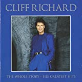 The Whole Story - His Greatest Hits