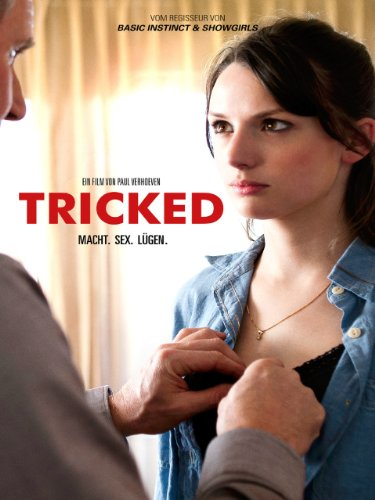 Tricked (2012)