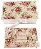 Gift Garden Romantic Gifts