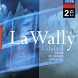 Catalani : La Wally