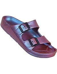 Zapatos Borseamazon Slippers Por Cbedorxwq It mujer de sdtxhrQC