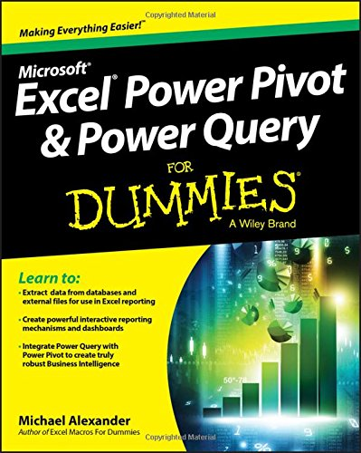 excel-power-query-and-powerpivot-for-dummies-for-dummies-computers