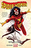 Image de Spider-Woman Vol. 1: Spider-Verse