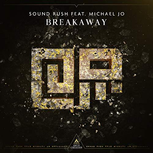Breakaway (ft. Michael Jo) (fe...