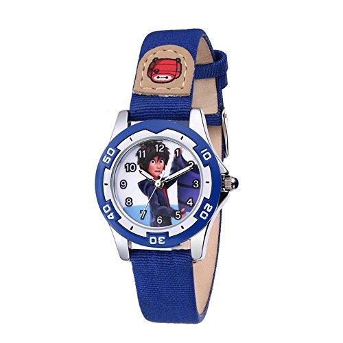 China shenzhen hundred di watch co., LTD BH-54106L