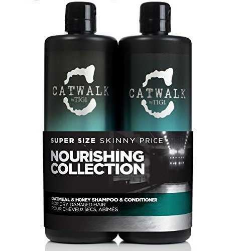 tigi-catwalk-nourishing-collection-champ-acondicionador-1500-ml