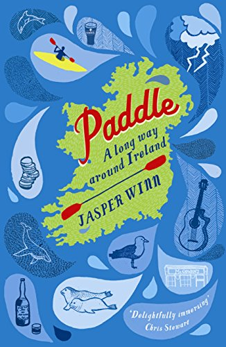 paddle-a-long-way-around-ireland