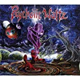 Psychotic Waltz: Into The Everflow+Bleeding (Re-Issue) (Audio CD)