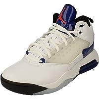 Nike Air Jordan Maxin 200 Uomo Basketball Trainers Cd6107 Sneakers Scarpe