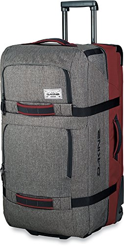 Dakine Sac de voyage Split Multicolore - Willamette