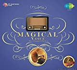 #7: Magical Voice - The Ultimate Collection