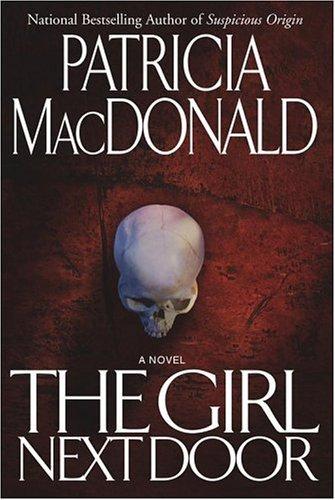 Book next the girl pdf door