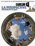La Perspective - Profondeur et illusion