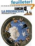 La Perspective : Profondeur et illusion