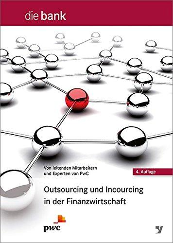 outsourcing-und-insourcing-in-der-finanzwirtschaft