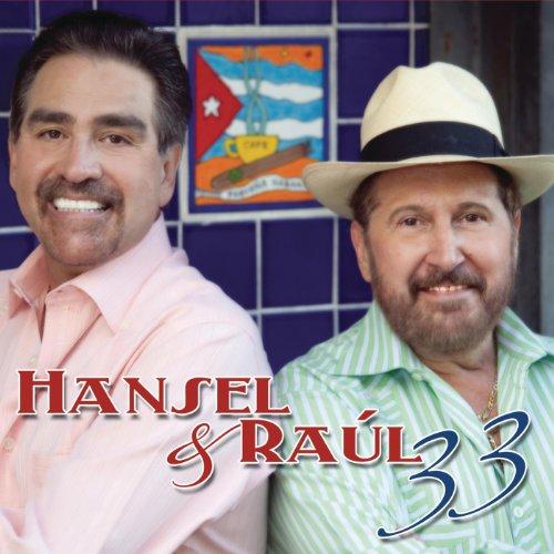 Como Lo Haces Tu - Hansel Y Raul