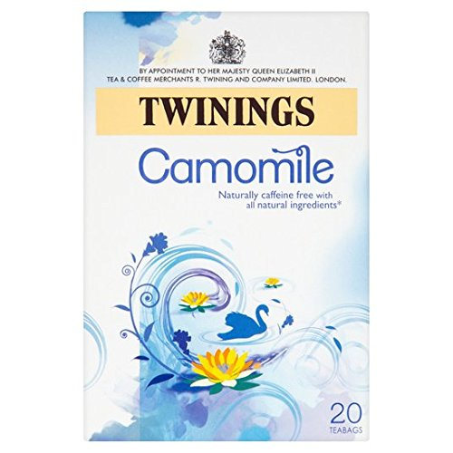 te-twinings-manzanilla-pure-20-por-paquete