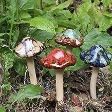 Suchergebnis auf Amazon.de für: Keramik Deko Garten