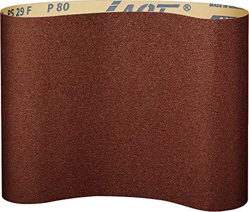 10 x Eckisolator mit Zusatzbügeln für 40 bis 60 mm Breitbänder Weidezaunisolator